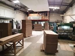 pabrik kardus box tangerang